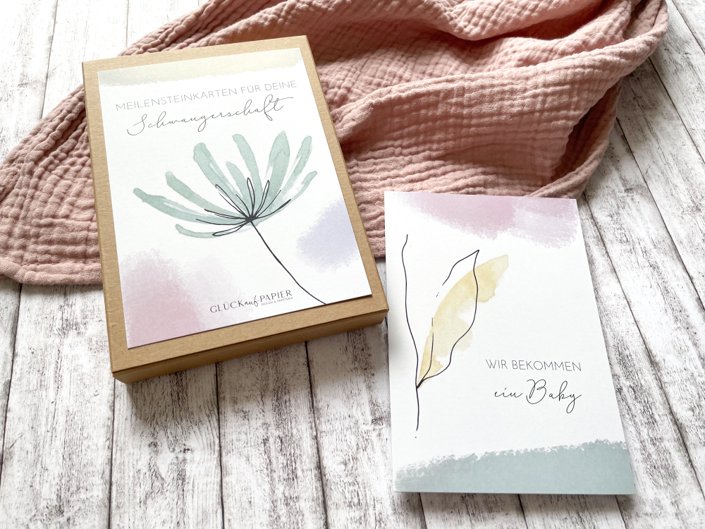 pastelflowercollection_meilensteinkarten.png